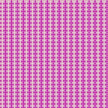Pink-Gem von PageDesigns