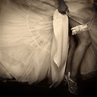 Untitled by Photobot