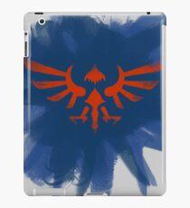 Hylian iPad Case/Skin