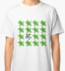 Stand Out Classic T-Shirt