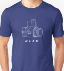 Hasselblad 503 V1 T-Shirt