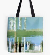 Imagine #2 Tote Bag