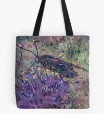 Lepidoptera 8 Tote Bag
