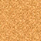 SWIRL / Mango Juice von Daniel Coulmann