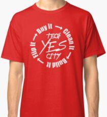 8dd61d47 Hustlers T-Shirts   Redbubble