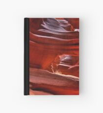 Tumbleweed Hardcover Journal