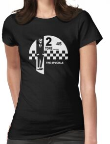 2 Tone Records The Specials T-shirt. S to 2XL