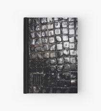 Cobblestone Hardcover Journal