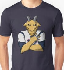 Limited Edition Tom Brady GOAT 6 Rings, Tb12, New England Patriots Shirts, Mugs, Hoodies & Wall Tapestry! Slim Fit T-Shirt