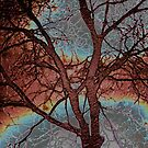 Tree Series 02 by Aritheeagle