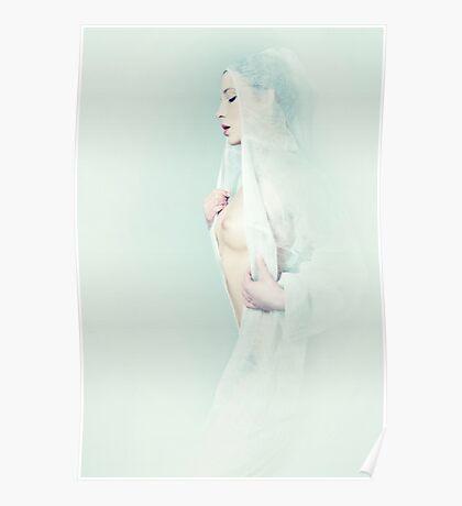 Vanish #2 Poster