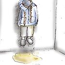 Emotionally Dead by Lisadee Lisa Defazio