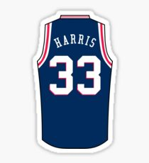 lowest price e6c28 698d7 Tobias Harris Gifts & Merchandise | Redbubble
