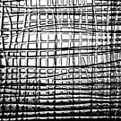 Abstract Lines by Kitsmumma