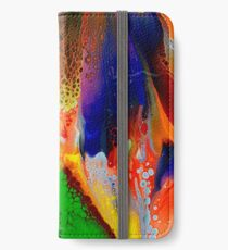 Supercine iPhone Wallet/Case/Skin