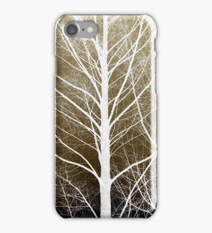 Future Shock!  iPhone Case/Skin