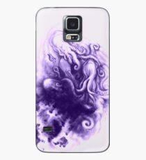 Hinweise Hülle & Klebefolie für Samsung Galaxy