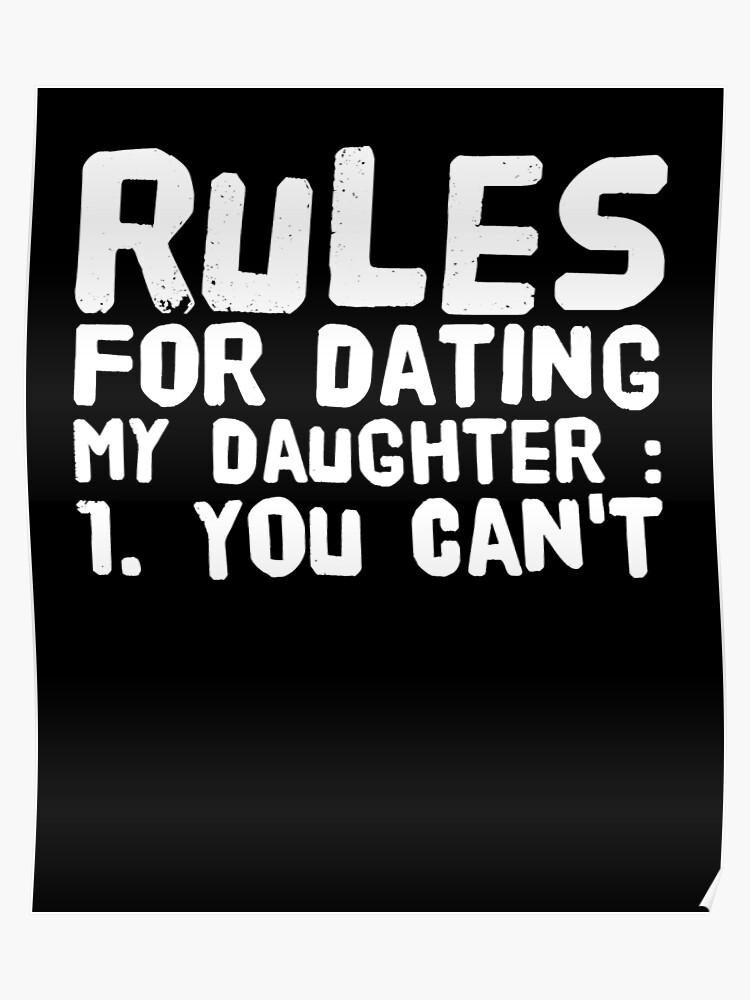 Die Regeln datieren BeratungSchwulen-Dating-Service melbourne