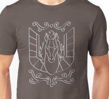Saint Seiya - Pegasus Cloth Box Unisex T-Shirt