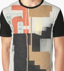5 - A Dada Mishmash Graphic T-Shirt