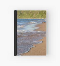 Undreamed Shores Hardcover Journal
