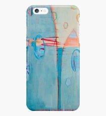 Mind Surfing iPhone 6s Plus Case