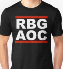2f4e8bda0dc7 Ruth Bader Ginsberg T-Shirts | Redbubble