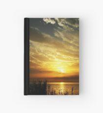 Harmony Hardcover Journal