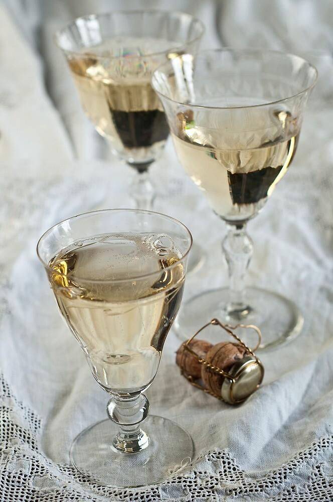 Drink it up! by Ilva Beretta
