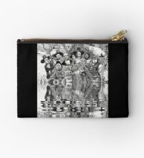 Witch Hunt: The Verdict Studio Pouch