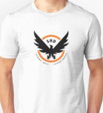 The Division 2  Unisex T-Shirt