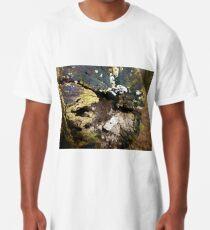 Kingswood  Long T-Shirt