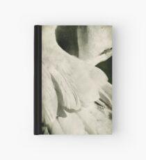 Flock Hardcover Journal