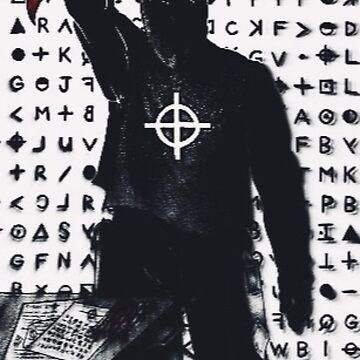 Zodiaco el mago de Odinbaby2011