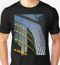 Windows & Light Unisex T-Shirt