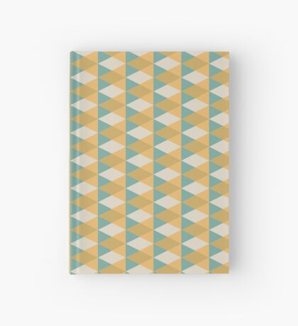 Medio siglo Cuaderno de tapa dura