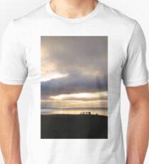 Moray Firth at Brora T-Shirt
