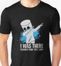 MelloDab Unisex T-Shirt