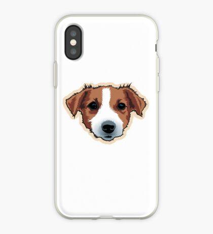 Tootsie iPhone Case