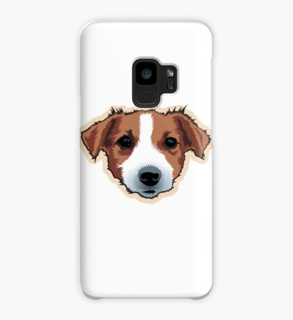 Tootsie Case/Skin for Samsung Galaxy