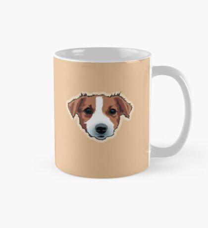 Tootsie Mug