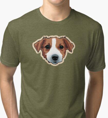Tootsie Tri-blend T-Shirt