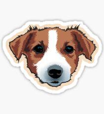 Tootsie Sticker