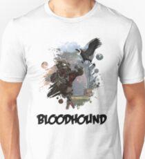 Apex BloodHound Unisex T-Shirt