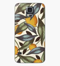 Dicky Bow - Julia Case/Skin for Samsung Galaxy