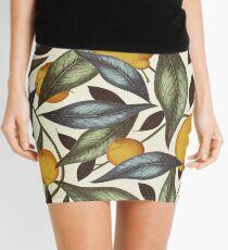 Dicky Bow - Julia Mini Skirt