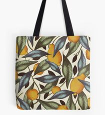 Dicky Bow - Julia Tote Bag