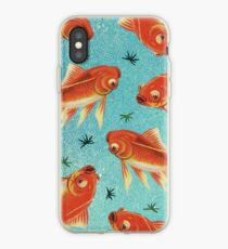 Dicky Bow - Rocky iPhone Case