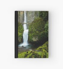 Passage Hardcover Journal