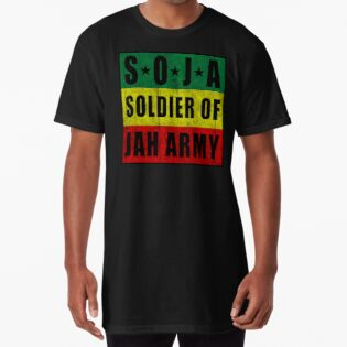 afb1898f SOJA Soldier of Jah Army